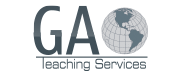 GA Teaching Services